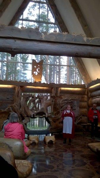 Paaterin-kirkko