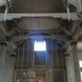 Kerimäen-kirkon-korkeutta