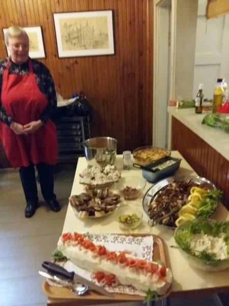 Kalaherkut-ja-kotitalousneuvoja-Ulla-Rantanen