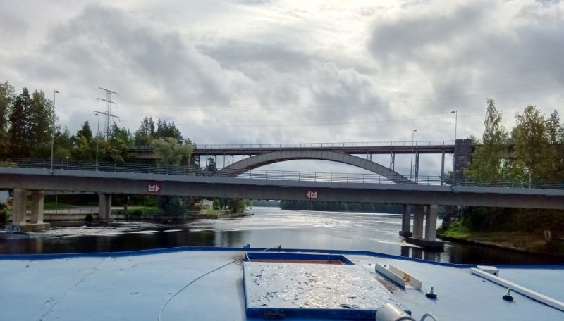 Heinolan-sillat (mh)