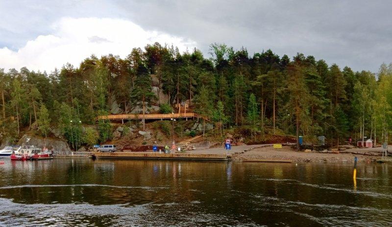 Uusi-venelaituri-näköala-ja-parkkipaikka-Virtakivessä  (mh)