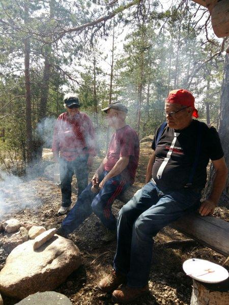 Ei-savua-ilman-tulta (as)