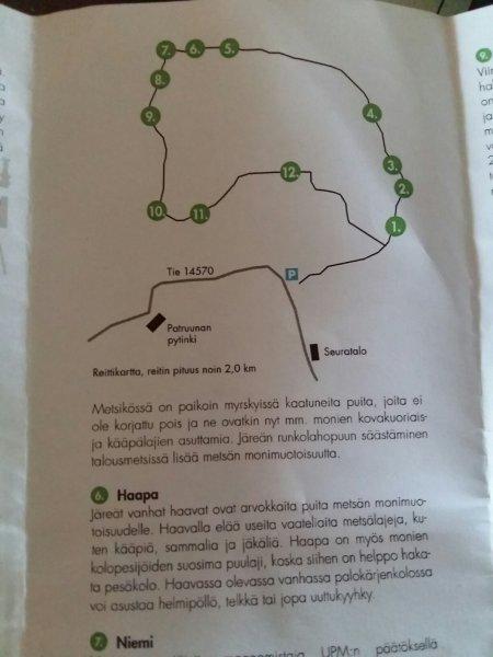 Metsätietopolun-reitti-ja-kohdan-6-selvitys